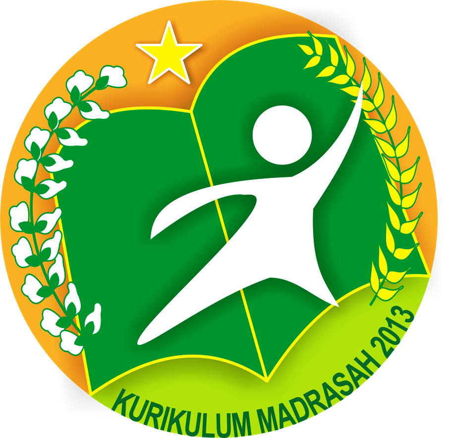 RPP Pendidikan Agama Islam Dan Bahasa Arab K13