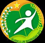 Logo K13 MODIF a